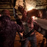 The Dynamics of Horror: Why RE and Silent Hill Aren't Scary Anymore