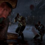 RE6_Gamescom_Jake_0005_bmp_jpgcopy