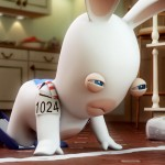 Ubisoft Announces Rabbids Film With Sony Pictures