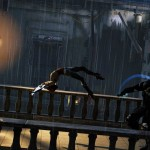 Remember Me: First Screens From GamesCom