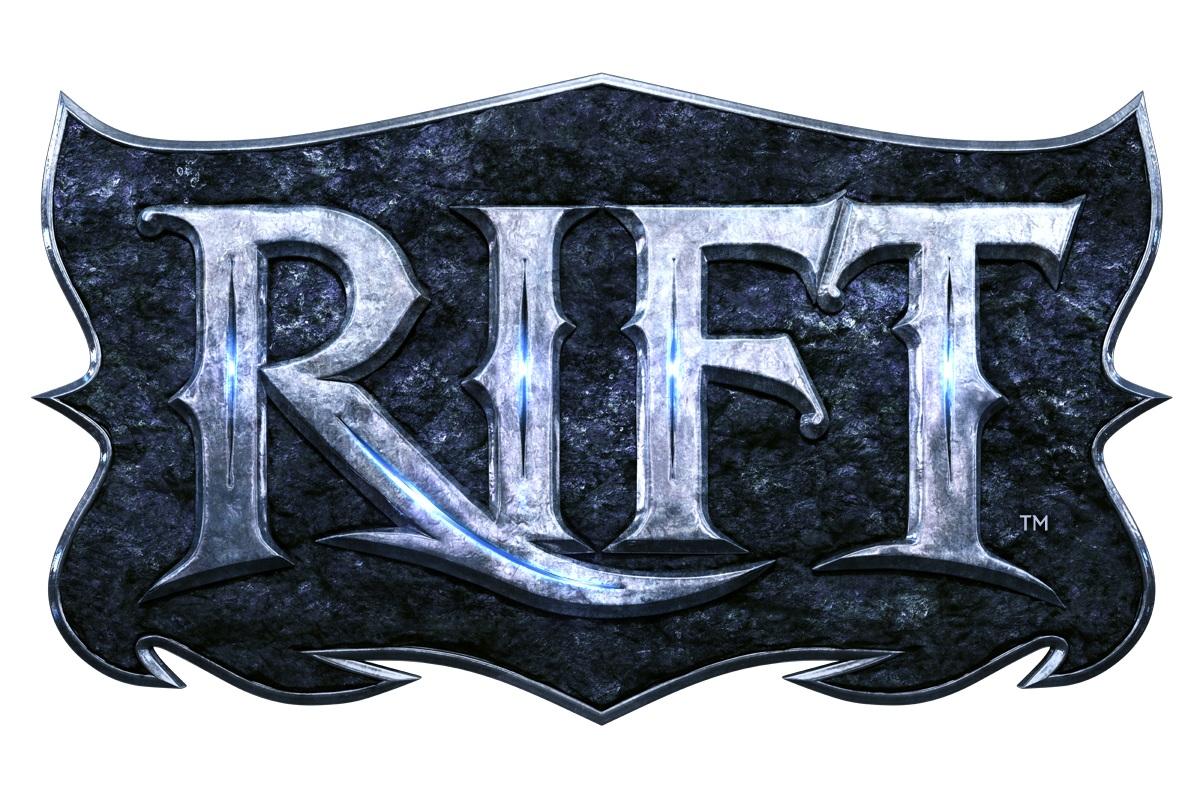 Rift_Logo
