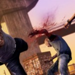 UK Charts: Sleeping Dogs is UK no 1 for this week, followed by The Sims 3