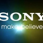 Rumor – PS4 to Support 4K Resolution