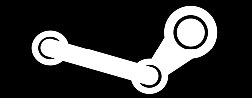 Steamopylogo_505thumb
