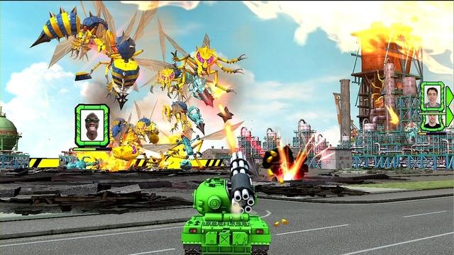 Tank_Tank_Tank_Wii_U_Screenshot_05_large_verge_medium_landscape