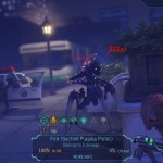 XCOM: Enemy Unknown Elite Edition announced for the Mac
