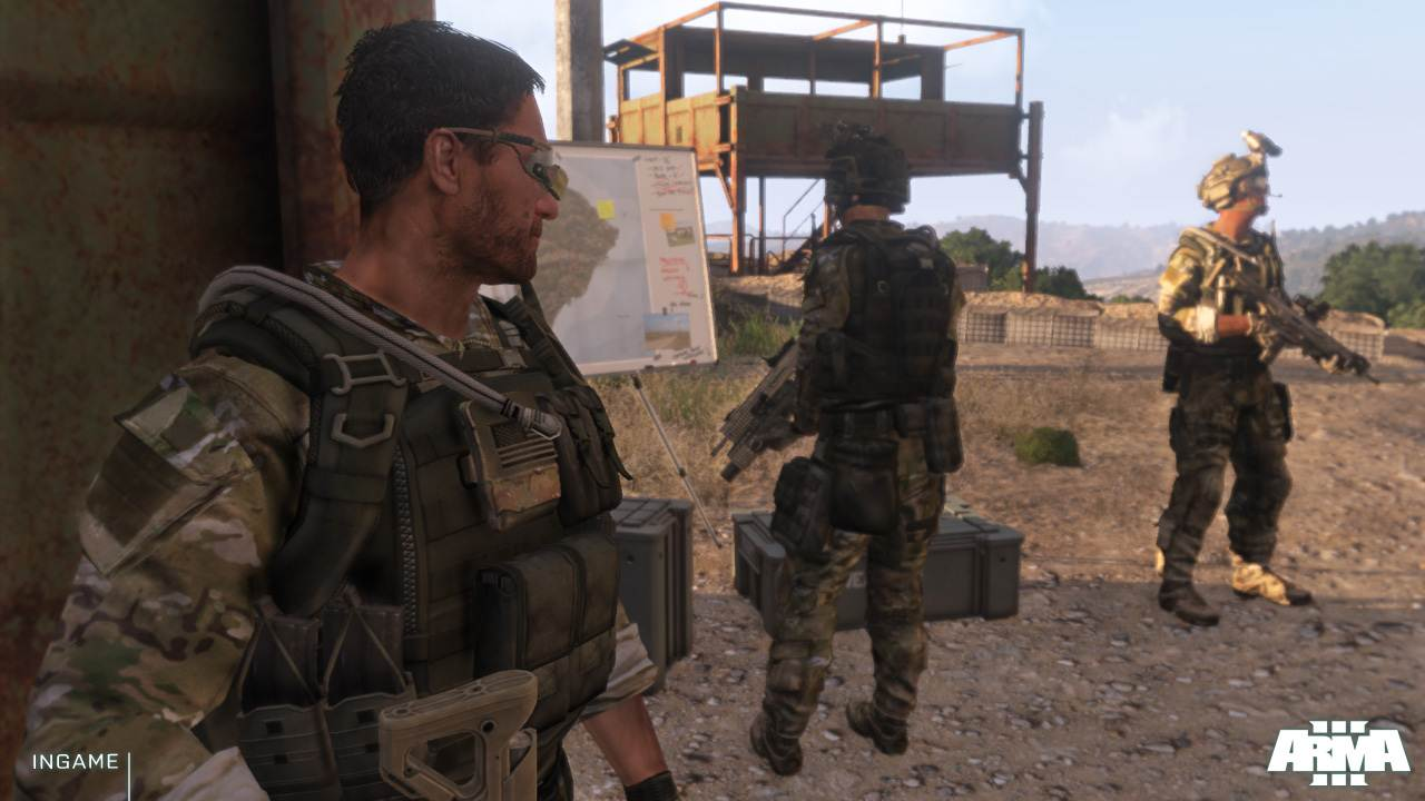 arma3_screenshot_gc_2012_01