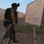 Arma 3: A selection of gamescom screenshots