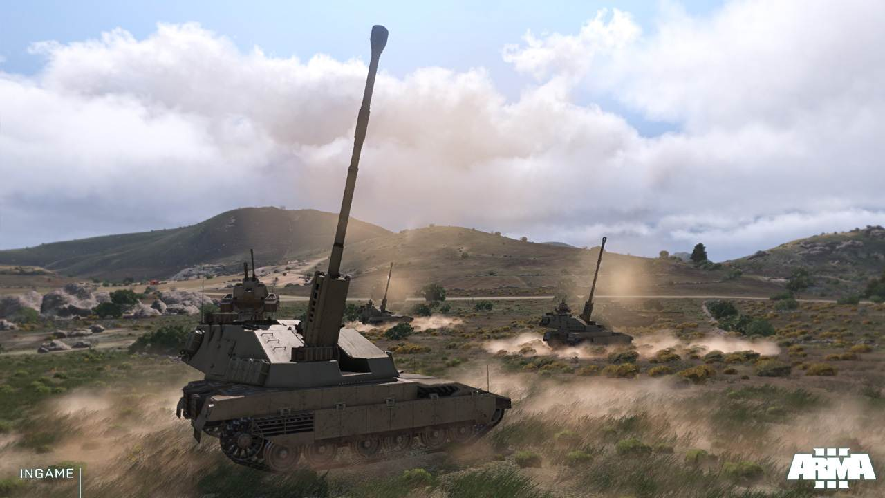 arma3_screenshot_gc_2012_06