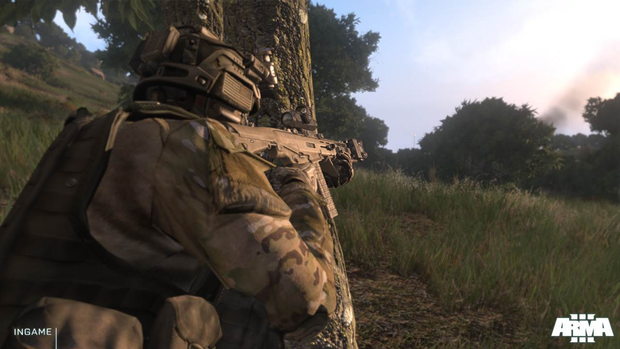 arma3_screenshot_gc_2012_09