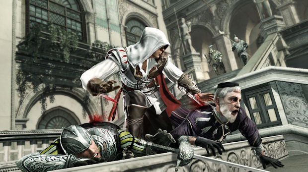 assassin's creed 2_01