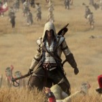Assassin's Creed 4 is real, listed on Ubisoft dev CVs