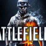 Battlefield Battlelog Update: Online Loadout Customization