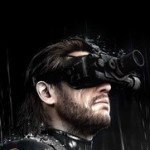 Metal Gear Solid Ground Zeroes Wallpapers In HD