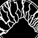 Black Isle Studios to Crowdfund Project V13 Through Developer Site