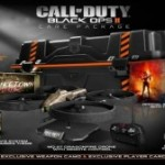 Black Ops 2 Hardened And Care Package Editions Revealed