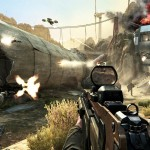 Call of Duty: Black Ops 2 Multiplayer Details Leaked by Beta Testers