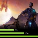 PS4, Xbox 720, Wii And High End PC Games: The Total Roundup for this week