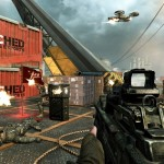 Black Ops 2 is a buggy mess on the PS3