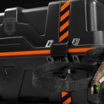 Call of Duty Black Ops 2 Collector's Edition unboxing video