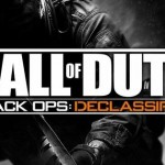 Call Of Duty 2013 Listed For The PlayStation Vita