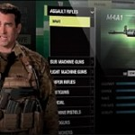 Activision financials: 2.3 million people pay for Call of Duty Elite, $1b revenue