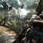 """Crysis 3 will be """"a Crysis-esque sandbox"""" title- Crytek"""