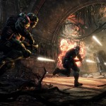 Crysis 3 6 minutes campaign footage shows awesome visuals
