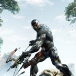 Crysis 3- Summer Accolades trailer shows plenty of slick gameplay