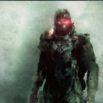 """Lost Planet Devs """"Flattered"""" By Dead Space 3's Ice Environment Use"""