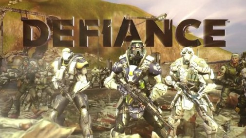 defiance-mmo