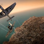 Video Game Releases This Week: Port Royale 3, Dogfight 1942 And More