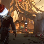 Video Game Releases This Week: Dishonored, XCOM And More Amazing Games