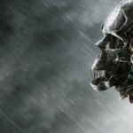 Dishonored: Dunwall City Trials add-on pack gets a release date