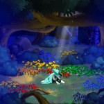 Xbox Live Games With Gold for May – Dust: An Elysian Tail, Saints Row: The Third