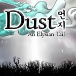 Dust: An Elysian Tail Will Get a Sequel – New Project in Works?