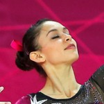 Mexican gymnast uses Zelda music during Olympics routine