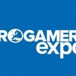 Ubisoft developer sessions announced for Eurogamer Expo