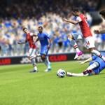 FIFA 13 sells 4.5 million units in 5 days