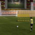 EA: FIFA 13's skill games will test hardcore gamers