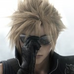 """Final Fantasy 7 Remake: Series Producer """"Would Love to do It"""""""