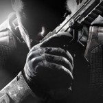 Play Black Ops II multiplayer first at gamescom 2012