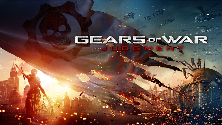 gears of war_judgment