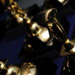 Golden Joystick Awards 2012 voting opens