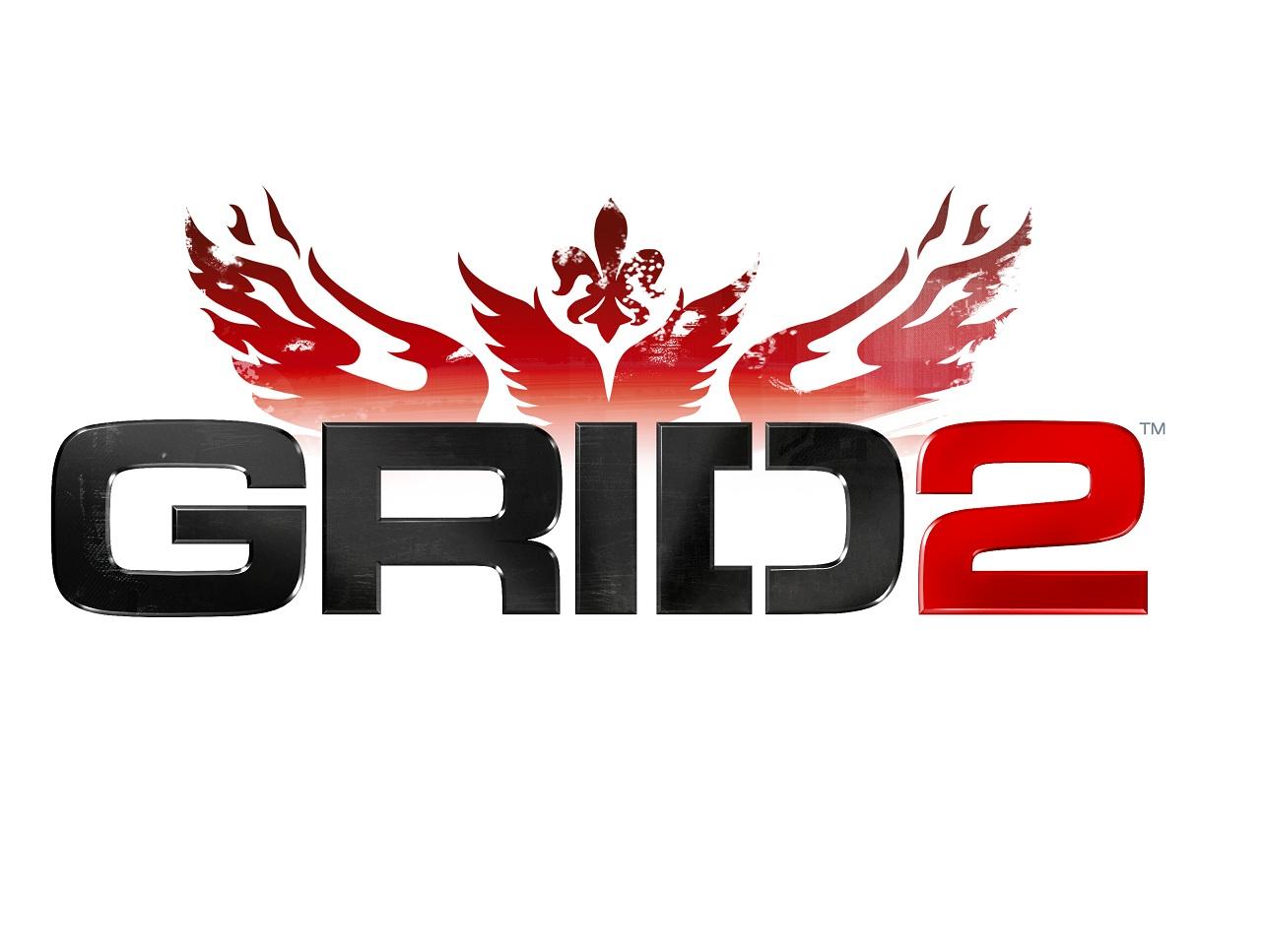 Grid 2 Game Wallpaper High Resolution Pics: Grid-2-wallpaper « GamingBolt.com: Video Game News