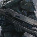 Halo 4 Goes Dubstep, Introduces New UNSC Ordinance, Friggin' Railguns