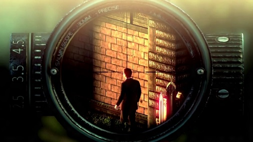http://gamingbolt.com/wp-content/uploads/2012/08/hitman-absolution-1.jpg