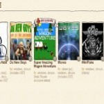 Indie Royale's Getaway Bundle Is Go, Features Six Games