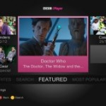 More Entertainment Added to Xbox Live