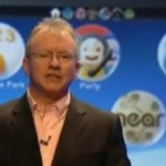 """PlayStation Europe CEO: physical will stay """"the norm"""" for at least five years"""